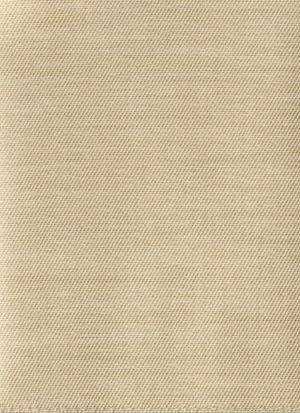 Образец ткани для пошива постельного белья - модель Rialto - цвет Oro/золото - египетский хлопок 100%