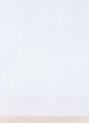 Образец ткани для пошива постельного белья - модель Carmini - цвет Rosemary/роза - египетский хлопок 100%