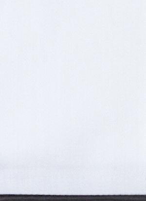 Образец ткани для пошива постельного белья - модель Lion - цвет grisaglia/графит - египетский хлопок 100%