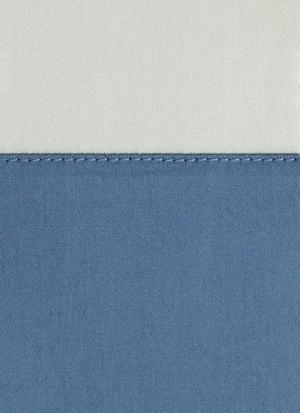 Образец ткани для пошива постельного белья - модель Ariano цвет Lippo - египетский хлопок 100%