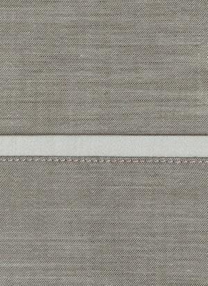 Образец ткани для пошива постельного белья - модель Lia цвет Clacson - египетский хлопок 100%
