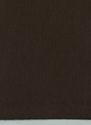 Образец ткани для пошива постельного белья - модель Lorenzo - цвет Cafe - египетский хлопок 100%