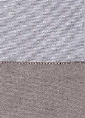 Образец ткани для пошива постельного белья - модель Marco цвет Lavanda - египетский хлопок 100%