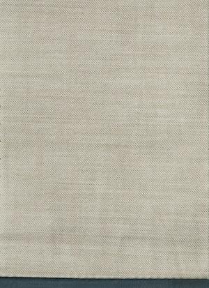 Образец ткани для пошива постельного белья - модель Pietro цвет Beige - египетский хлопок 100%