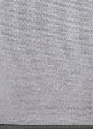 Образец ткани для пошива постельного белья - модель Pietro цвет Lilla - египетский хлопок 100%