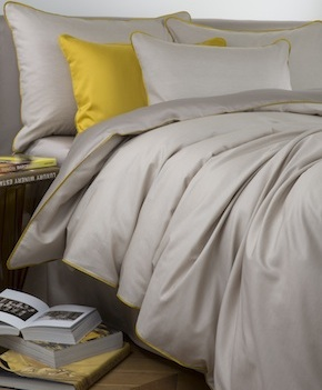 Коллекция текстиля для дома Gala Dijon - fioridivenezia.ru