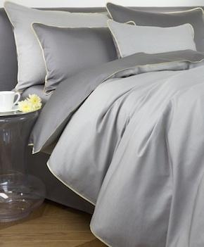 Коллекция текстиля для дома Gala Saffron - fioridivenezia.ru