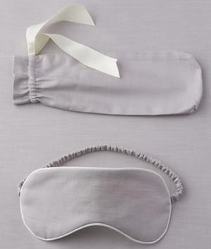 Бьюти очки Silk Lilla