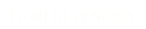 fioridivenezia - ателье пошива постельного белья