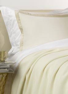 Декоративные подушки Mare Avorio