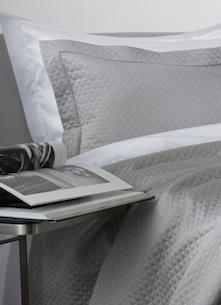 Декоративные подушки Mosaico Clacson