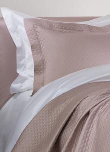 Декоративные подушки Mosaico Margot