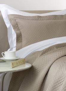 Декоративные подушки Mosaico Prealpi