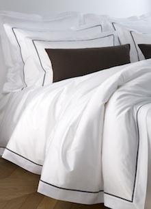 Декоративные подушки Tibet Brown