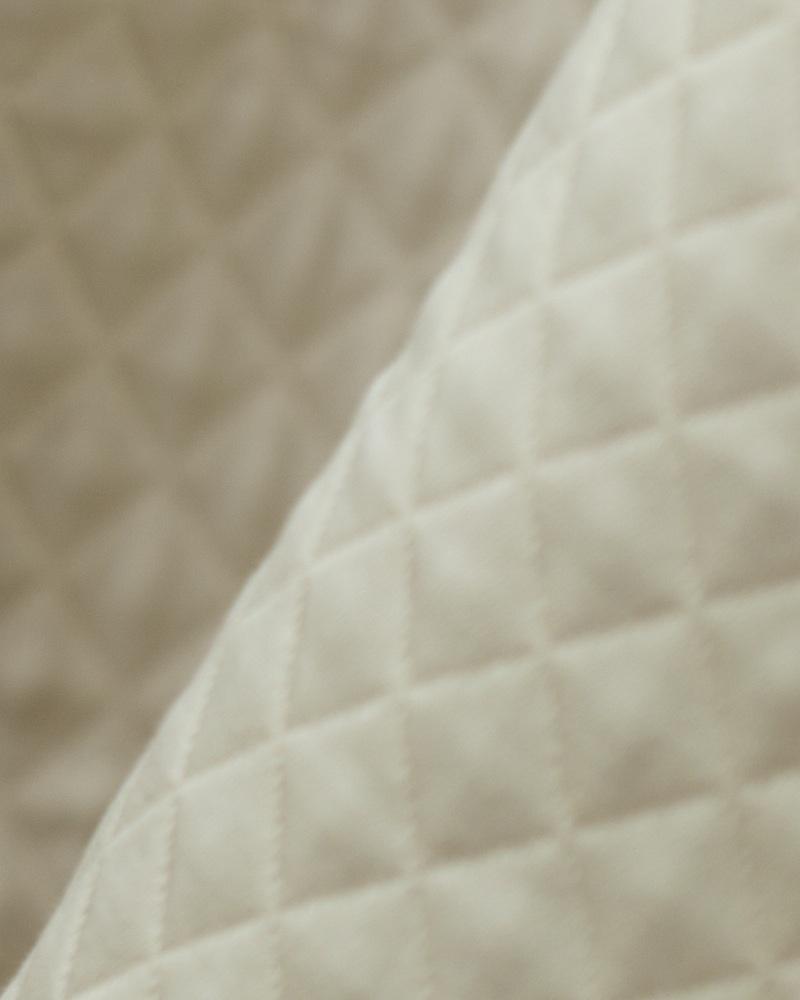 Декоративные подушки Mosaico Craie - fioridivenezia.ru