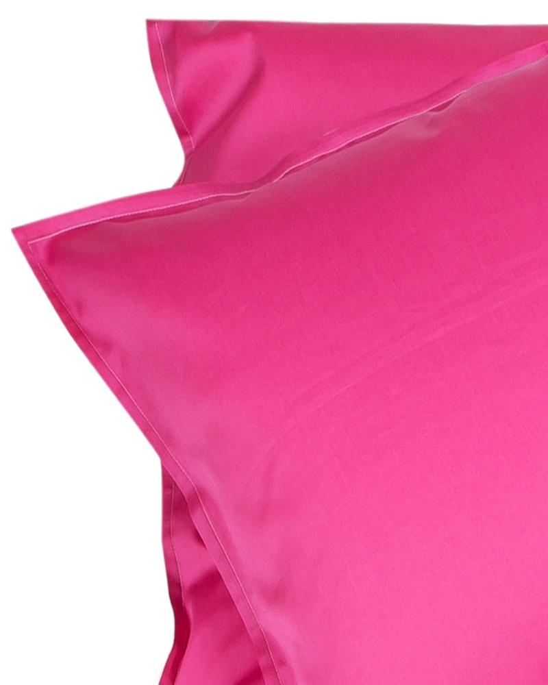Постельное белье Duetto Pink - fioridivenezia.ru