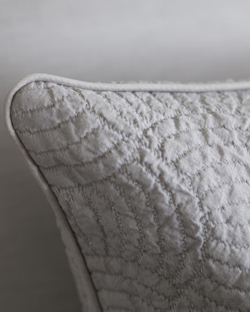 Декоративные подушки Basket Castel - fioridivenezia.ru
