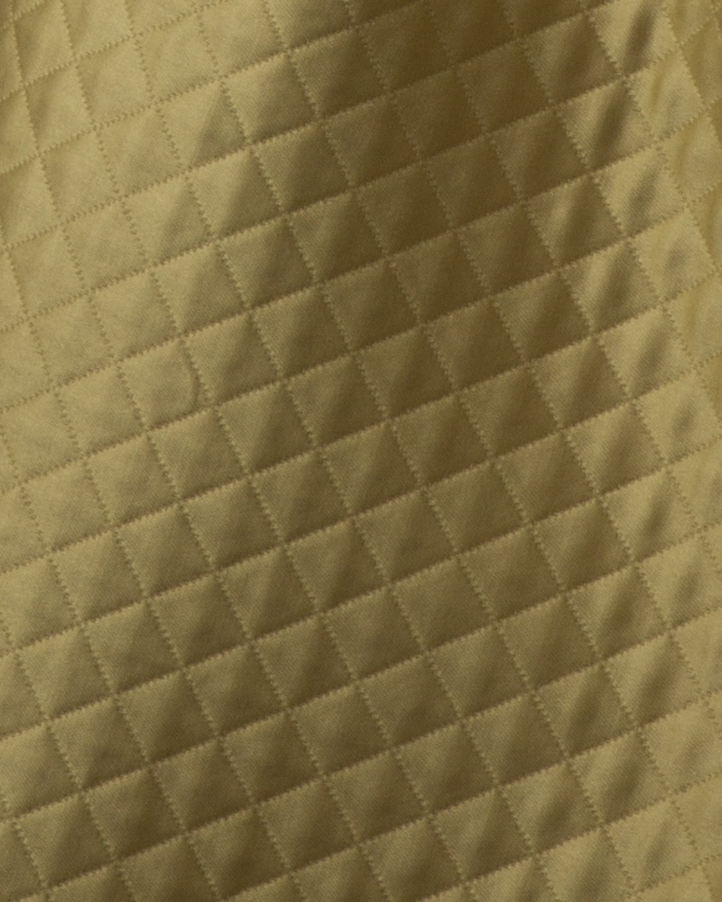 Декоративные подушки Mosaico Caramel - fioridivenezia.ru