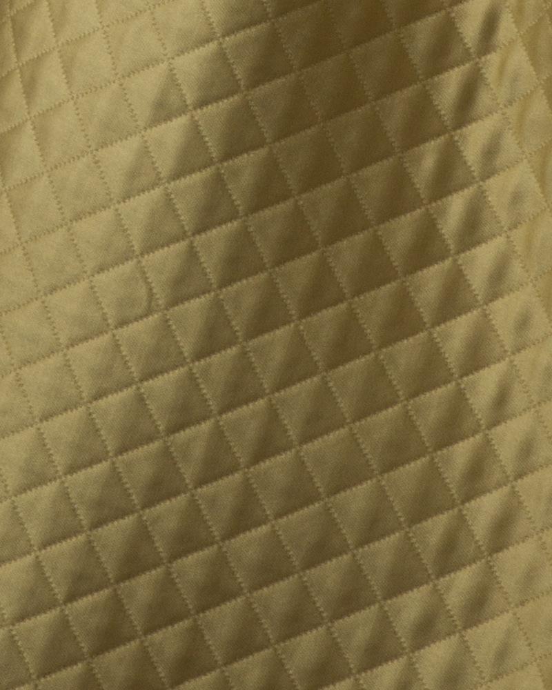 Покрывало Mosaico Caramel, состав хлопок 100% - fioridivenezia.ru
