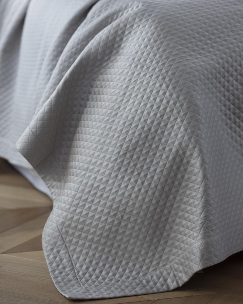Покрывало Mosaico Clacson, состав хлопок 100% - fioridivenezia.ru