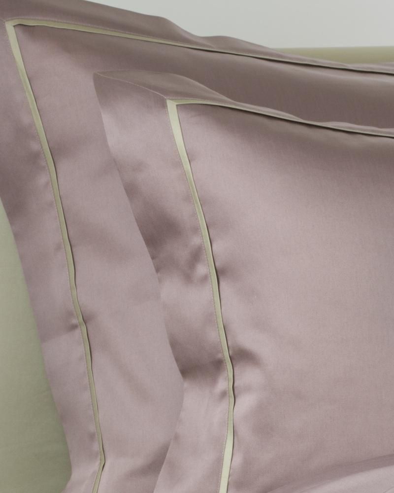 Комплект постельного белья Andrea Vite - fioridivenezia.ru