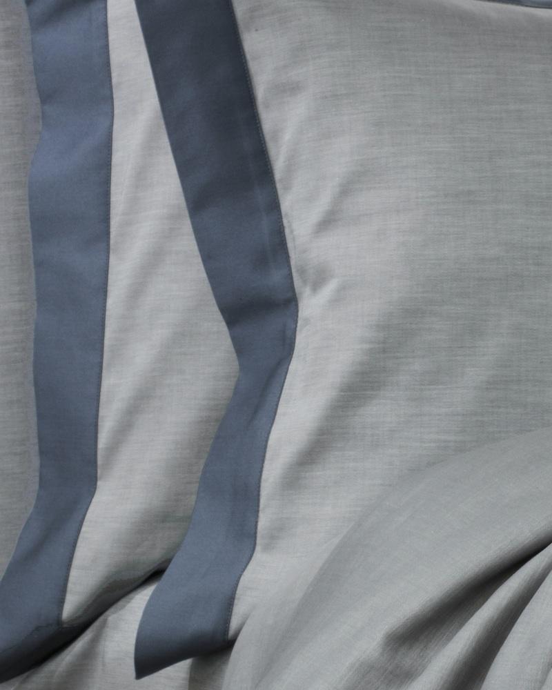 Постельное белье Marco Blu Notte - fioridivenezia.ru