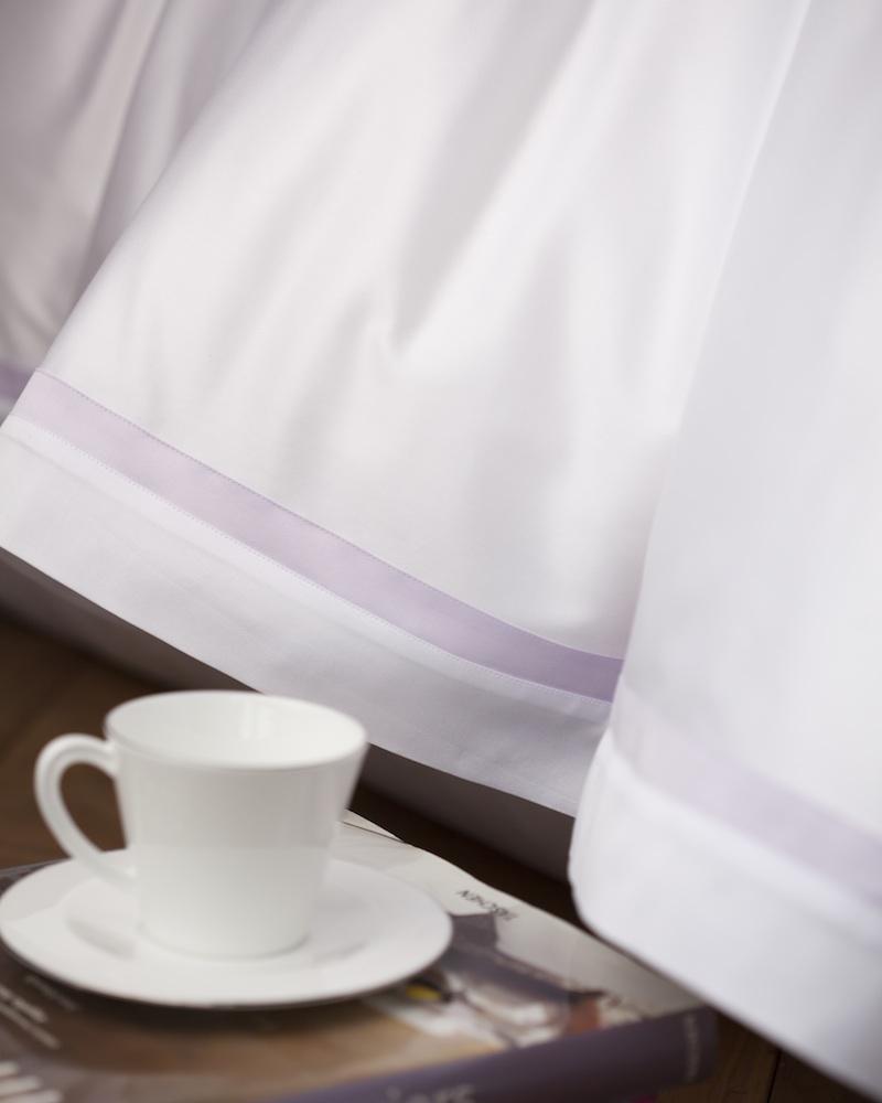 Комплект постельного белья San Antonio Flitter - fioridivenezia.ru