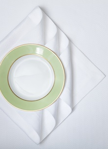 Набор салфеток Cambridge Bianco