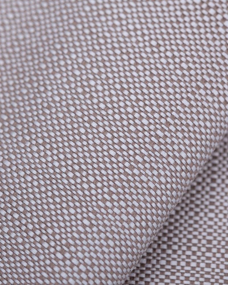 Ткань Canapa, цвет Pietra, состав хлопок 100% - fioridivenezia.ru