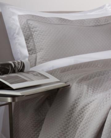 Декоративная подушка Mosaico Clacson размер 40смх40см