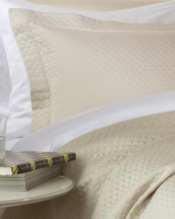 Декоративные подушки Mosaico Craie