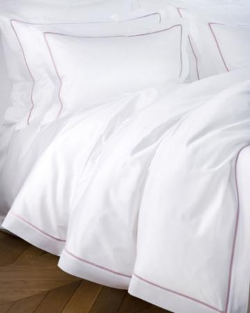 Постельное белье Briati Incenso комплект King Size
