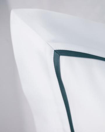 Постельное белье Briati Rayong