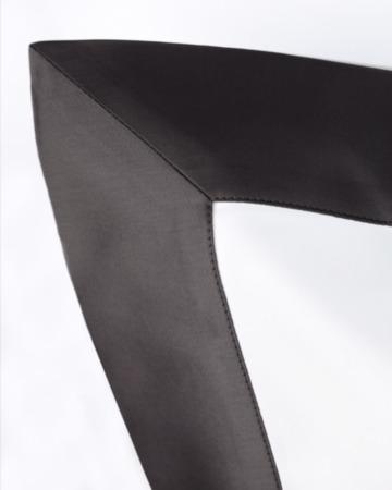 Наволочка Foscari Grisaglia размер 70смх70см