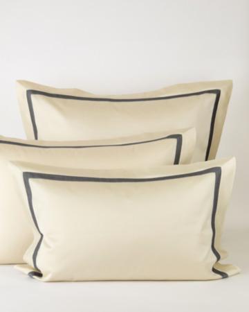 Постельное белье Loft Ivory