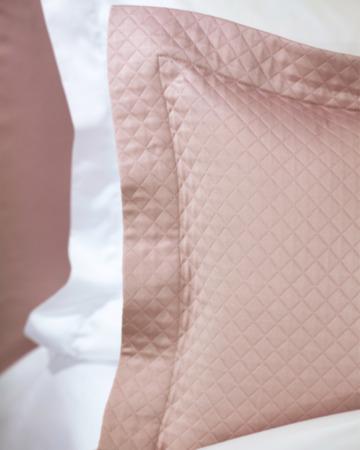 Декоративные подушки Mosaico Margo