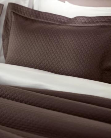 Декоративная подушка Mosaico Ontano размер 70смх70см