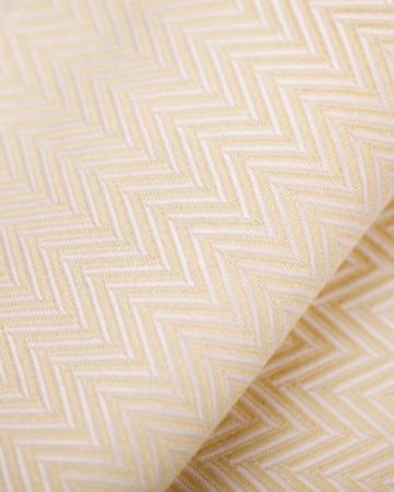 Набор скатерть и салфетки Cambridge Faggio
