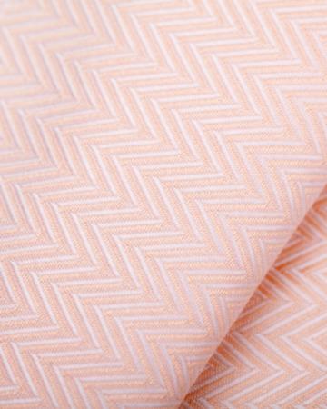 Набор Cambridge Tortora скатерть размер 150х300см и 12 салфеток 45х45см