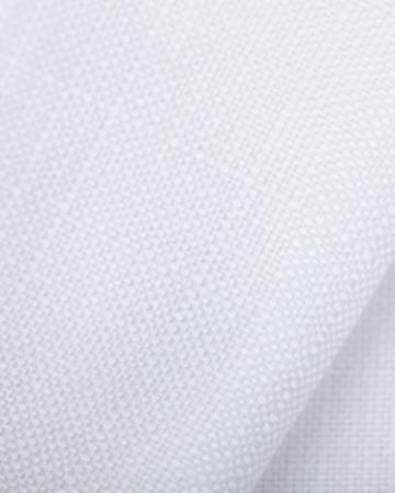 Скатерть Canapa Bianco размер 150смх150см