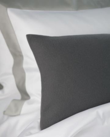Декоративные подушки Tibet Grifo