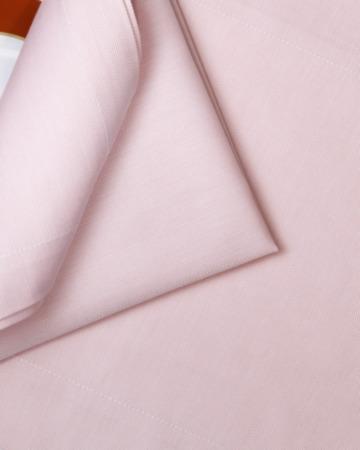 Скатерть Spinato Rosa Salmerino размер 150смх250см