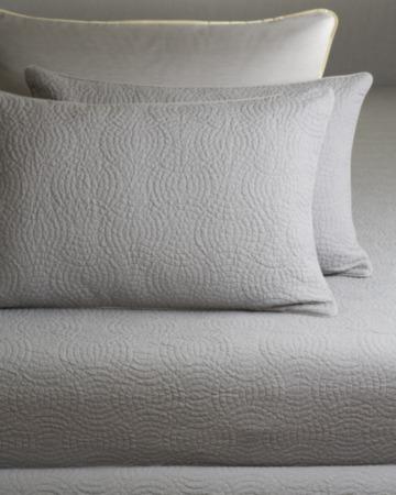 Декоративная подушка Basket Castel размер 40смх60см