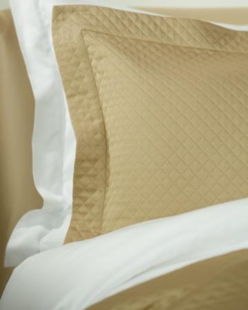Декоративные подушки Mosaico Caramel