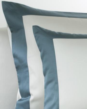 Постельное белье Ariano Mare