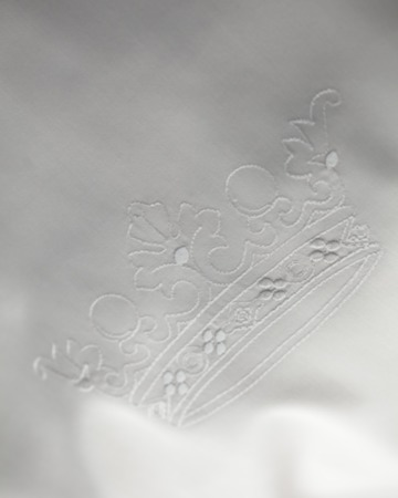 Постельное белье Corona Timo