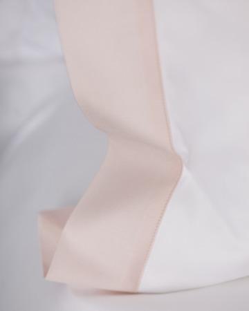 Постельное белье Foscari Rosemary