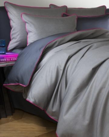 Постельное белье Gala Pink
