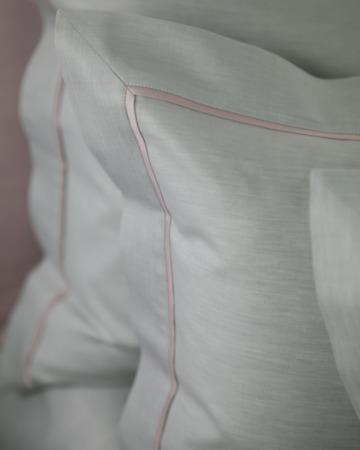 Постельное белье Lio Margo