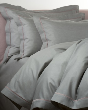 Постельное белье Lio Margo комплект двуспальный